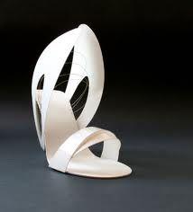 #geometry in fashion