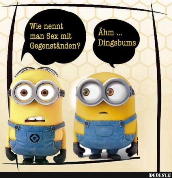 Wie nennt man...? | DEBESTE.de, Lustige Bilder, Sprüche, Witze und Videos