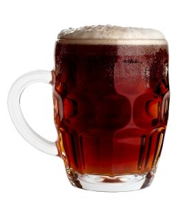 Brown Ale Recipes: Brewing Styles | Home Brewing Beer Blog by BeerSmith