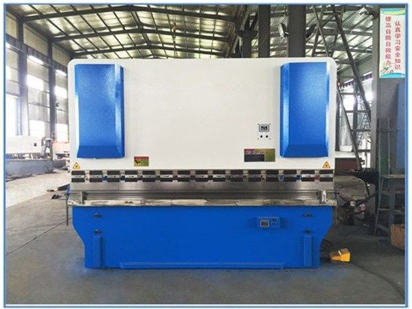 WC67K hydraulic folding machine steel plate bending machine in Mexico  Image of WC67K hydraulic folding machine steel plate bending machine in Mexico Quick Details:   Condition:New Place of  https://www.hacmpress.com/pressbrake/wc67k-hydraulic-folding-machine-steel-plate-bending-machine-in-mexico.html