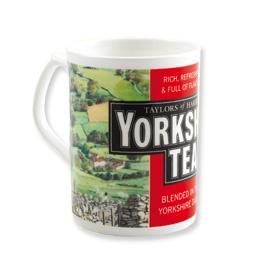 best tea, best mug