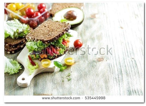 Crestor 10mg Gym Fitness Programm Top Snacks Übung zur Gewichtsreduktion für Frauen   – Ketogene Diät Ernährungsplan