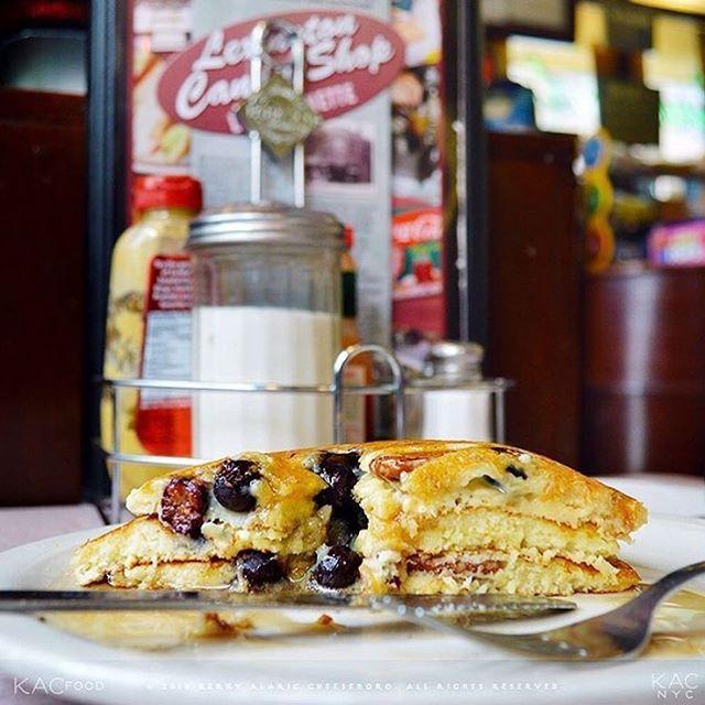 朝食を食べるならここ!アメリカ・ニューヨークの人気なブランチカフェまとめ - Find Travel