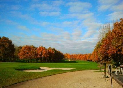 BurgGolf Zoetermeer - South Holland - Netherlands   GOLFBOO.com