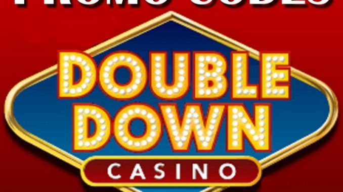 Hello, Gamers ! Thanks for giving your attention here. Get double down casino game promo codes and free DDC chips without any hassle. Sometime it seems difficult to collect DDC promo codes because of so many ads on internet using on their sites. First I want to tell you that me and my team continuously working to update double down casino promo codes , chips here to save your money.  http://gamebuzz.info/doubledown-casino-promo-codes/