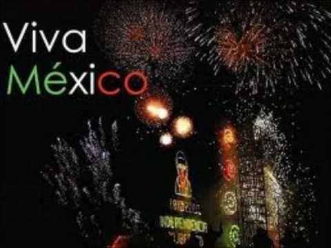 NUEVA MUSICA DE ANTRO SEPTIEMBRE-OCTUBRE 2012 CON TRACK LIST DJ SOWERO P...