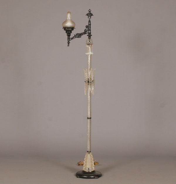 43 best Rembrandt lamps images on Pinterest | Rembrandt ...