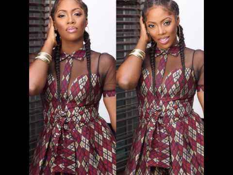 Latest Nigerian Ankara Styles : Beautiful Ankara Collections