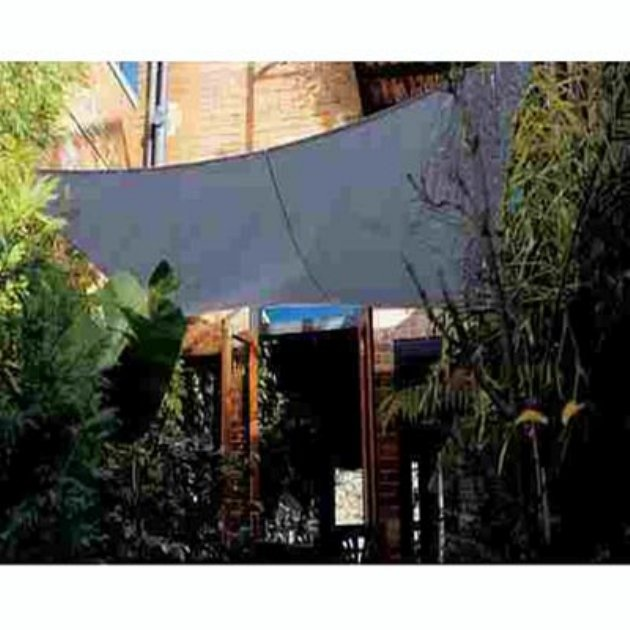 25 Best Ideas About Coolaroo Shade Sail On Pinterest