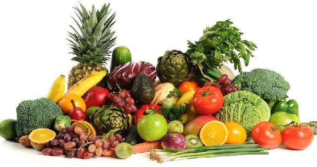 Quali sono gli Alimenti di stagione di Aprile? Gli alimenti cambiano e i banconi dei supermercati si colorano regalandoci diverse qualità ...