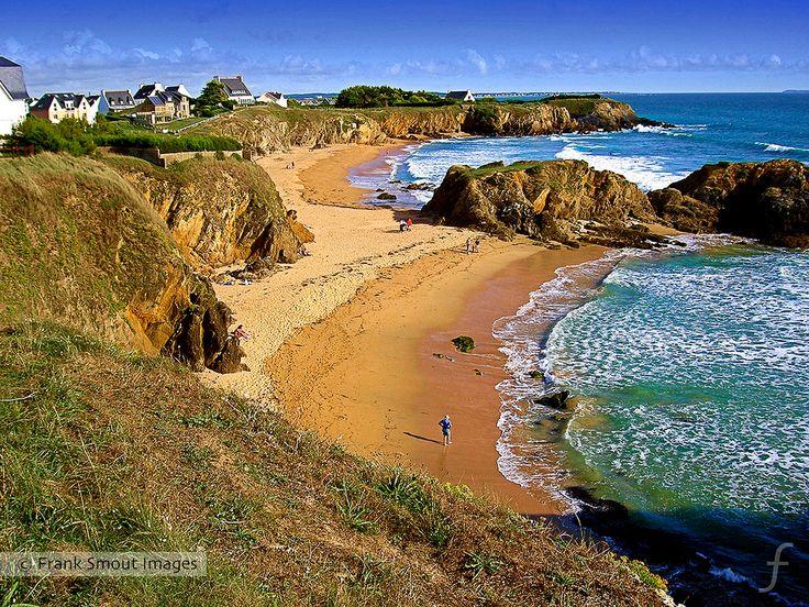 Bretagne - Finistère sud - https://www.nhu.bzh/gallery/cotes-bretagne/