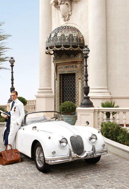 classy wheels: Luxury Life, Classic Cars, Vintage Cars, Classy Wheels, Classy Cars, Vintage Luxury Cars, Dreams Cars, Billionaire Lifestyle, Vintage Style