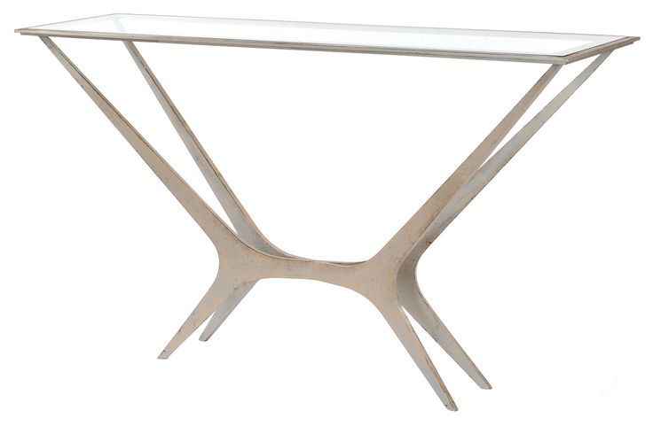 Hondrum Console Table, Console Tables, Furniture, Decorus Furniture