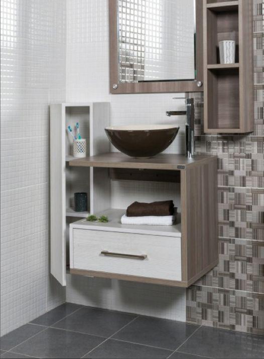 muebles bao sanitarios cuartos corona modelo interiores ideas para encajar apartamento
