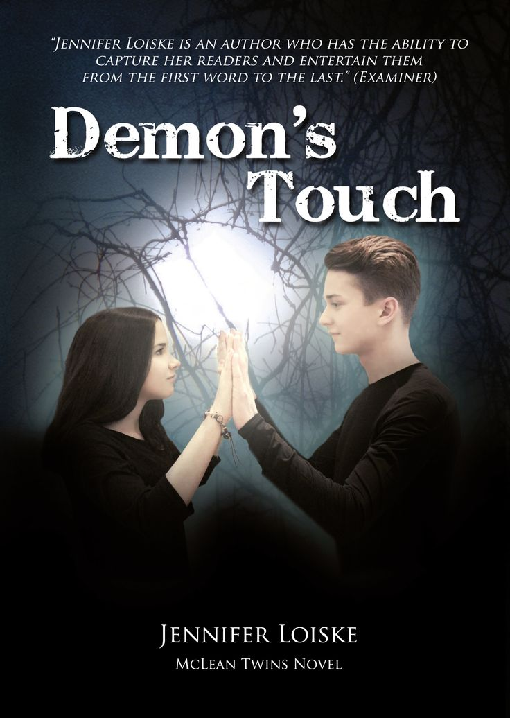 Part 2 of McLean Twins series. Shannon McLean had come a long way since she lost her mother. A while ago she'd thought she was alone in the world, a plain Jane with no place to go. Now she knew better... http://authl.it/B00SB52E0K