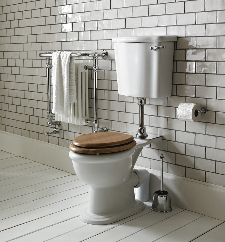 Heritage Bathrooms Victoria Bathroom Suite In White: 55 Best Heritage Bathroom Collections Images On Pinterest