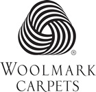#Woolmark sub-brand: CARPETS - Pure New Wool: Surface, Pile & Insect Resistant. #wool #woolmark