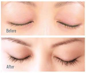 Do Eyelashes Grow Back? How to Grow Eyelashes and How to Make them Long | BeautyHows