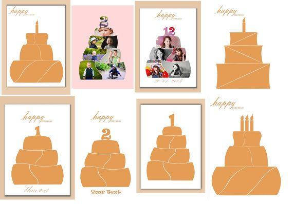 Sjabloon voor Photoshop, PSD formaat  Volledig gelaagde PSD-sjablonen. GEEN fysiek product wordt toegestuurd.  Alle producten worden geleverd als PSD-bestanden in een zip-archief. Digitale downloadbestand, geen fysiek product. Moet u basiskennis van Adobe Photoshop om veranderingen in de sjablonen. Zorg ervoor dat u kunt zipbestanden openen en bewerken van Photoshop PSD bestanden vóór de aankoop.   LEVERING: Zodra de betaling is voltooid, een e-mail zal worden verzonden naar u met een link…