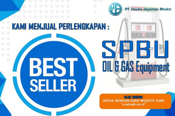 .:: NEWSUSAHAJB.CO.ID - Indonesia leading distributor of Mechanical and Electrical Equipments in OGI ::.