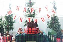 Fairytales Come True: Festive Twins Birthday * Χειμωνιάτικα γενέθλια για δίδυμα #γάμος #βάφτιση #στολισμός #ιδέες #wedding #baptism #decoration #ideas #γενέθλια #birthday #rustic #vintage #country chic