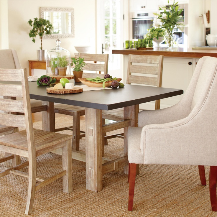 17 Best ideas about World Market Dining Table – World Market Dining Room Chairs