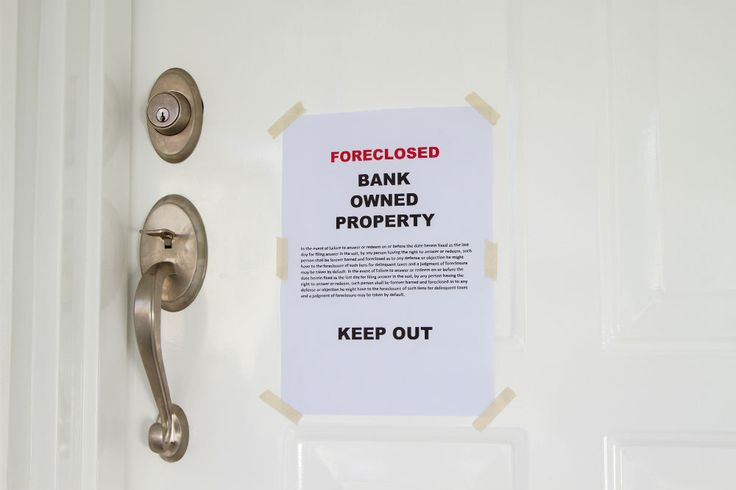 Know the Pros and Cons of Buying Foreclosed Properties - http://www.propertyasia.ph/newsroom/2015/09/15/know-the-pros-and-cons-of-buying-foreclosed-properties/