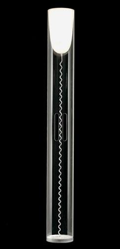 Toobe Floor Lamp by Kartell