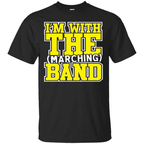 Hi everybody!   I'm With The Marching Band Tshirt MOM DAD SISTER BROTHER   https://zzztee.com/product/im-with-the-marching-band-tshirt-mom-dad-sister-brother/  #I'mWithTheMarchingBandTshirtMOMDADSISTERBROTHER  #I'mMOM #With #TheDADSISTER #MarchingBandDADSISTERBROTHER #BandBROTHER #Tshirt #MOM