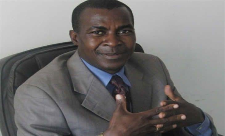 Nécrologie : Polémique autour du décès de Charles Ateba Eyene   camerpost.com