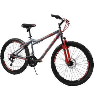 a 26 next mammoth mens mountain bike