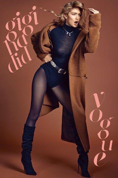 Best runways models editorials images on pinterest