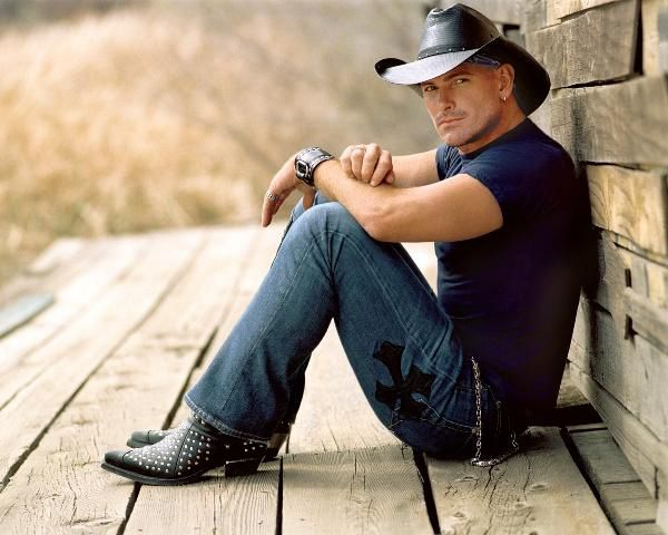 Country Fashion Trends At Heart Pinterest Cowboys Cow And