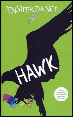 """Hawk 