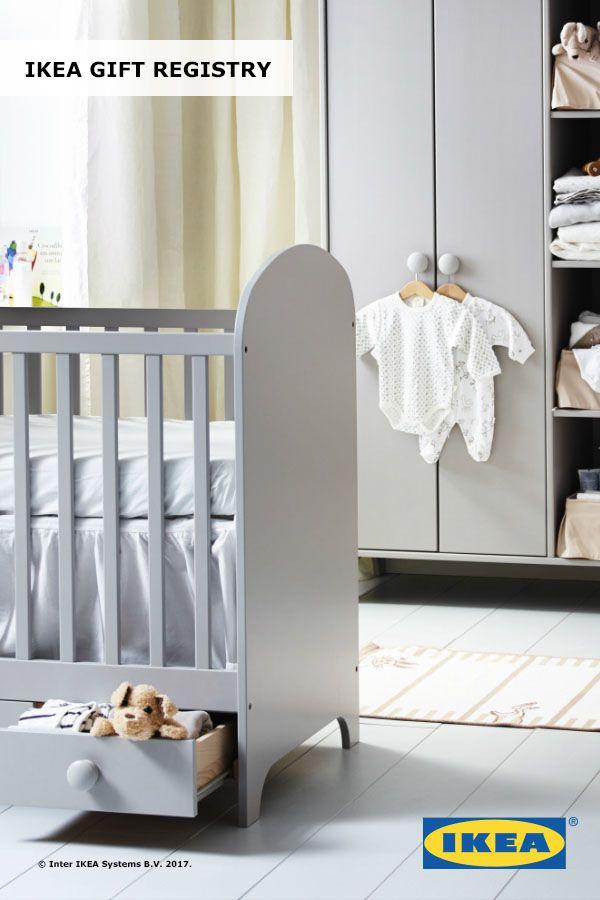 The 25+ best Ikea registry ideas on Pinterest   Ikea crib, Ikea ...