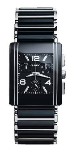 www.q1-watches.com