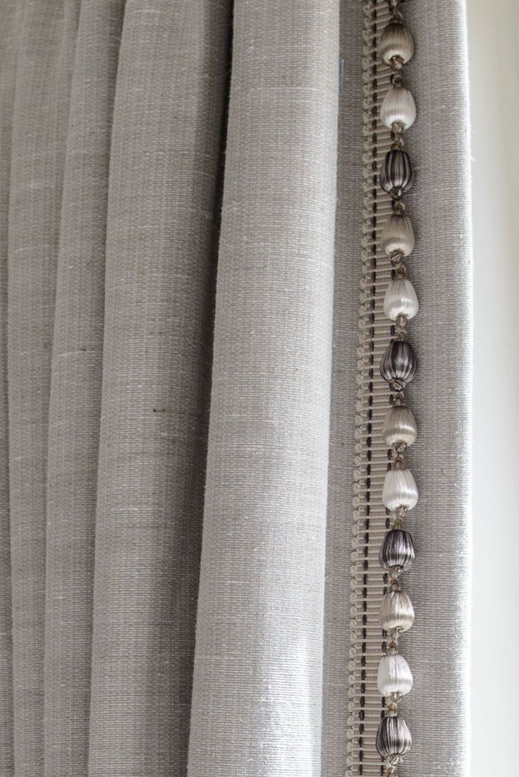 We make the best in beautifully couture soft furnishings in Bedfordshire, Buckinghamshire, Hertfordshire & beyond.