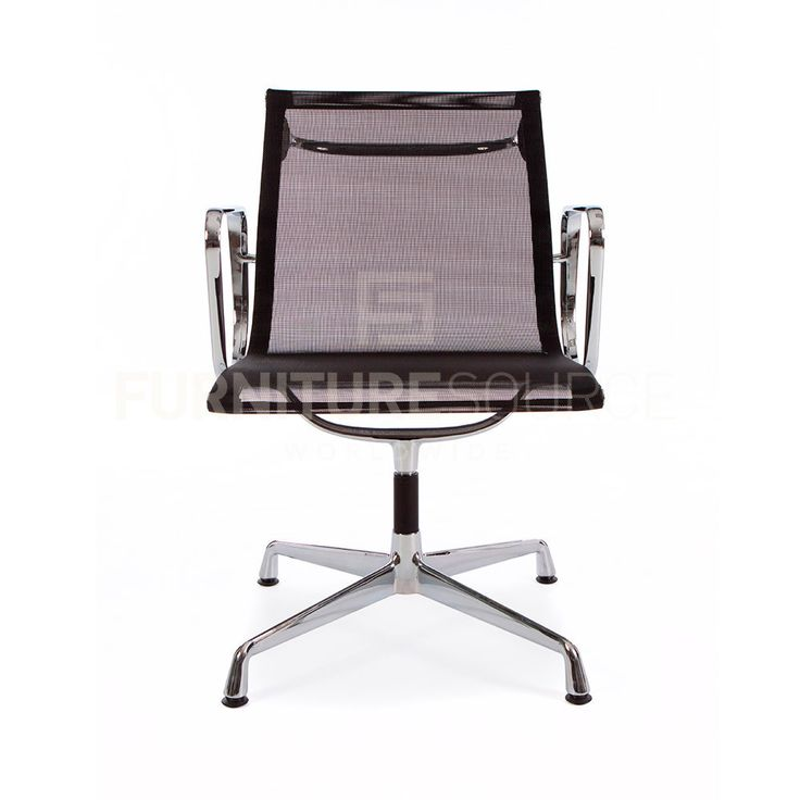 12 best Chairs Office Task images on Pinterest Eames