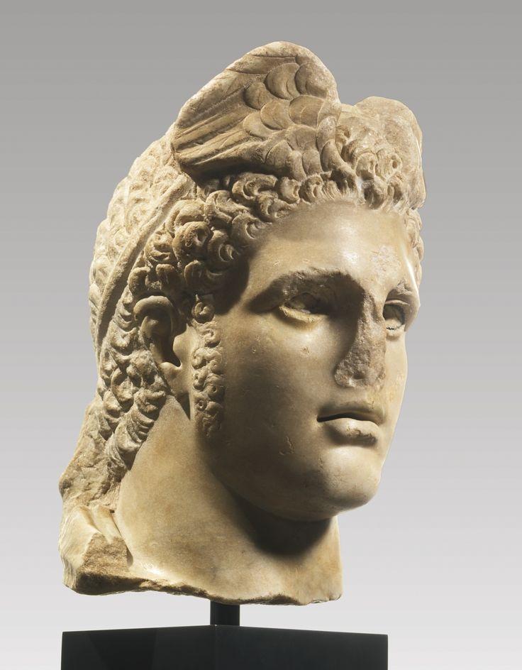 503 best images about Hellenistic art on Pinterest ...