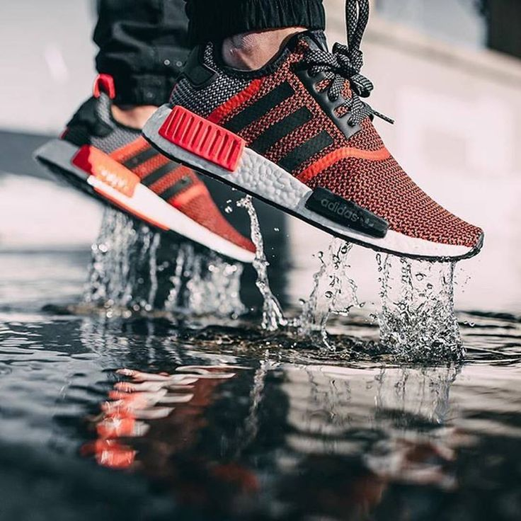 arthie 1000+ ideas about Adidas Nmd Men on Pinterest | Adidas nmd
