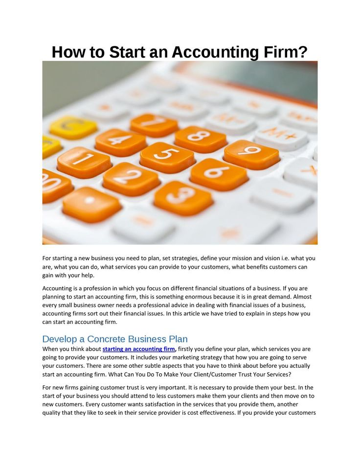 Best 25+ Accounting firms ideas on Pinterest | The accountant ...