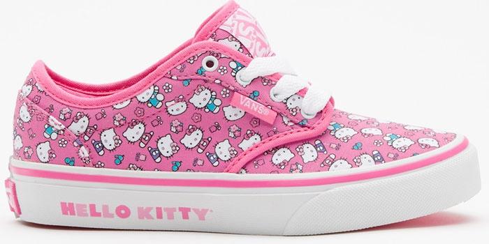 vans-hello-kitty-001