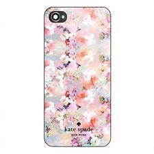 http://www.ebay.com/itm/NEW-Kate-Spade-Beauty-Pink-Floral-Hard-Plastic-Case-for-iPhone-6-6s-7-Plus-/232229805470?var=&hash=item3611f99d9e:m:m6QjG2Oh-xQDJh6dMN2NOJg