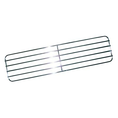 Heavy Duty BBQ Parts 14105 Chrome Steel Wire Warming Rack for Charmglow Brand Gas Grills