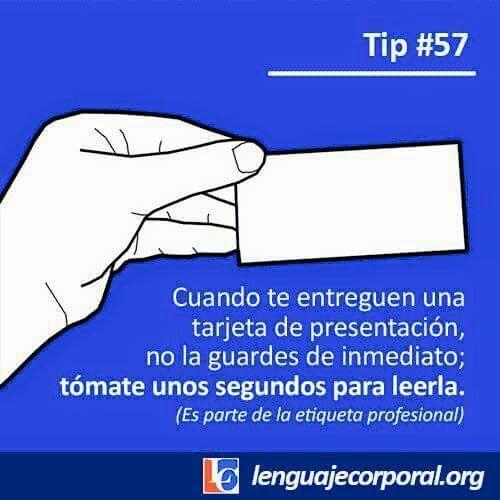 Tip #57