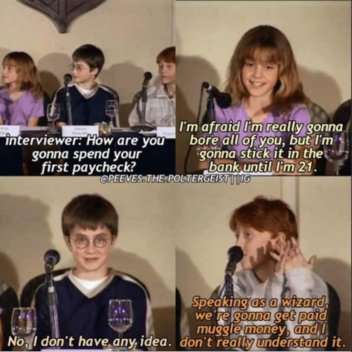 Qotd Filme Filmes Series Curiosidades Fato Cinema Cinefilo Cinefilos Serie Netflix Cena Harry Potter Actors Harry Potter Funny Harry Potter Friends