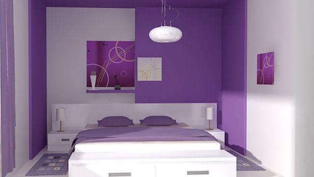 1000 images about ideas para el hogar on pinterest - Programa para decorar habitaciones ...