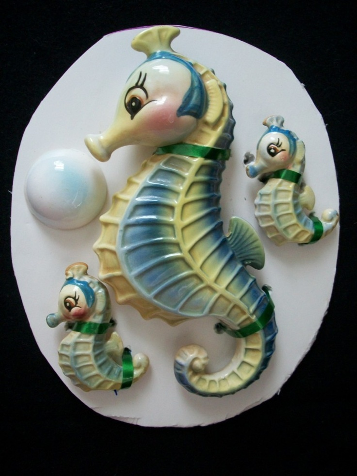 Seahorse Wall Decor best 25+ seahorse decor ideas on pinterest | seahorse painting