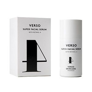 Verso Super Facial Serum | space519