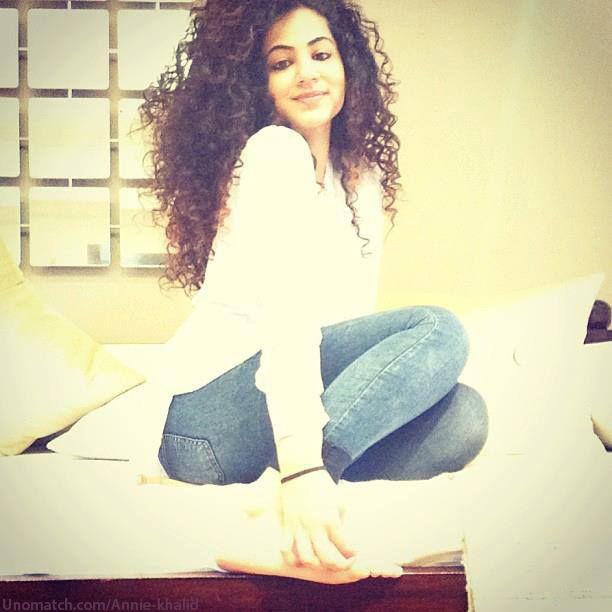 Annie Khalid Like :  www.unomatch.com/annie-khalid  #Noor_ul_Ain_Khalid #anniekhalid #pakistani    #musician   #english   #model   #unomatch   #fans   #lahore   #followme
